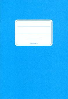 Tilivihko 1025 (10 kpl/pkt, 2 rahasaraketta A5 32 sivua)