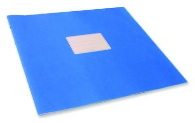 Tilivihko 1038A (12 tiliä, 40 sivua, 435x340 mm)