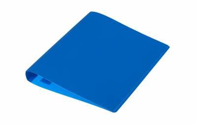 Minimappi A4, Sininen