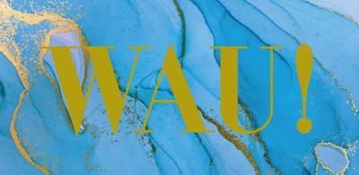 Slogan panoraamakortti Wau